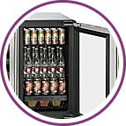 Wolf and Sub-Zero Wine Cooler Repair in Sacramento, CA