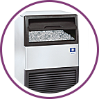 Wolf and Sub-Zero Ice Machine Repair in Sacramento, CA